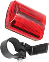 AEI SAFETY WARNING LIGHT FOR PADDLE