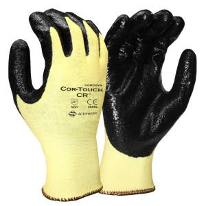 CORDOVA COR-TOUCH CR 15-GAUGE, KEVLAR®/LYCRA SHELL L