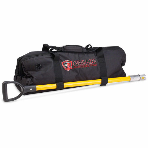 MAG-LOK LONG HANDLE TOOLS MAG-LOK NYLON TOOL BAG