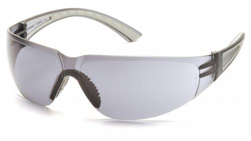 Pryamex CORTEZ GRAY TEMPLES WITH GRAY LENS
