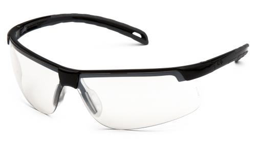 Pryamex EVER-LITE BLACK FRAME/PHOTOCHROMATIC LENS