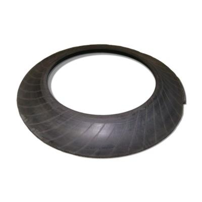 Viz-Con 25# TIRE RING BASE